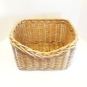 Other - Storage bin basket